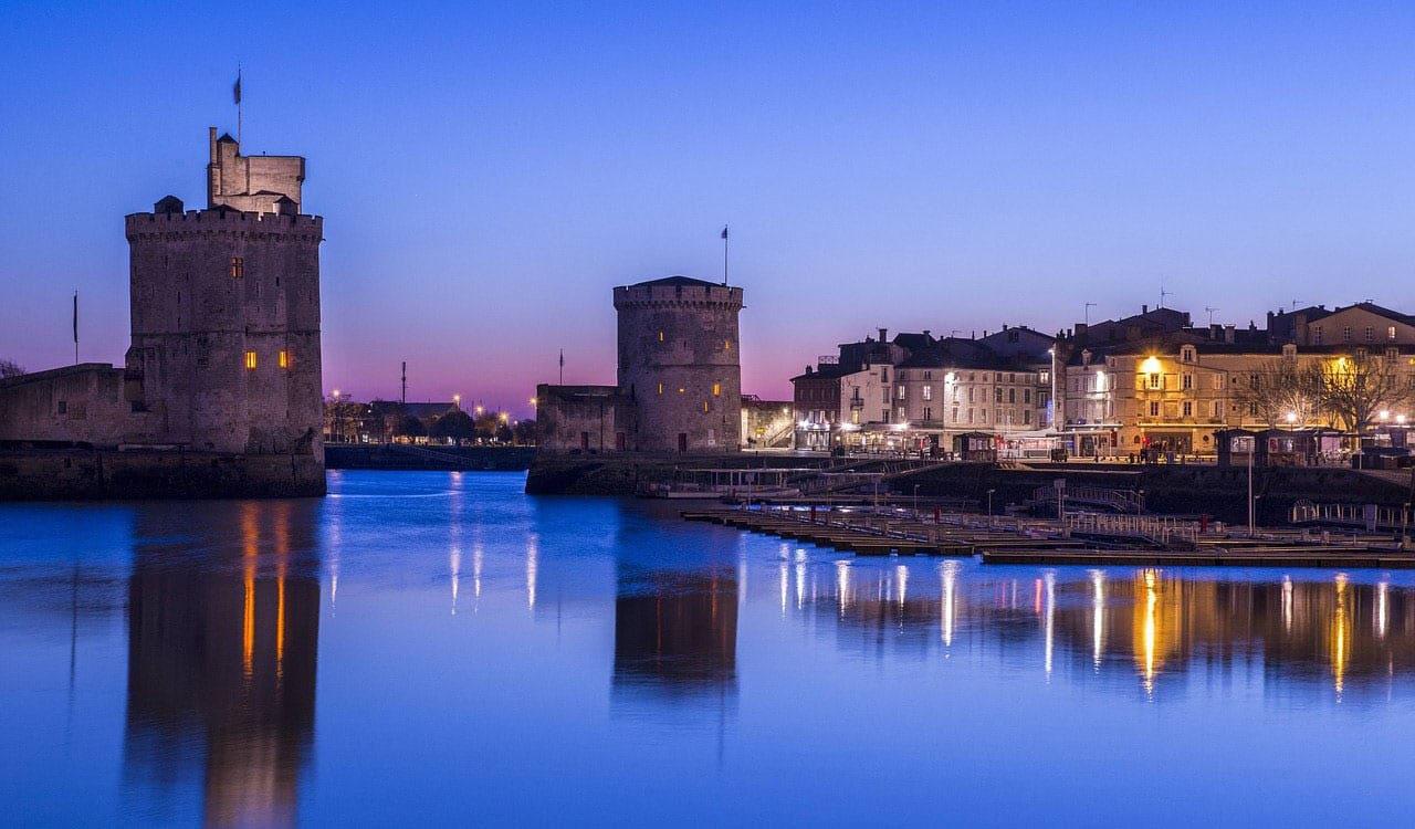 Visiter La Rochelle : 15 choses à faire à La Rochelle et ses environs