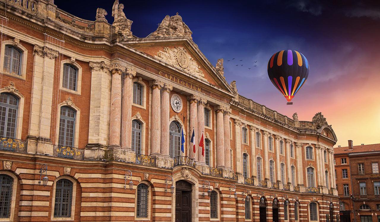Visiter Toulouse : 15 choses à faire à Toulouse et ses environs