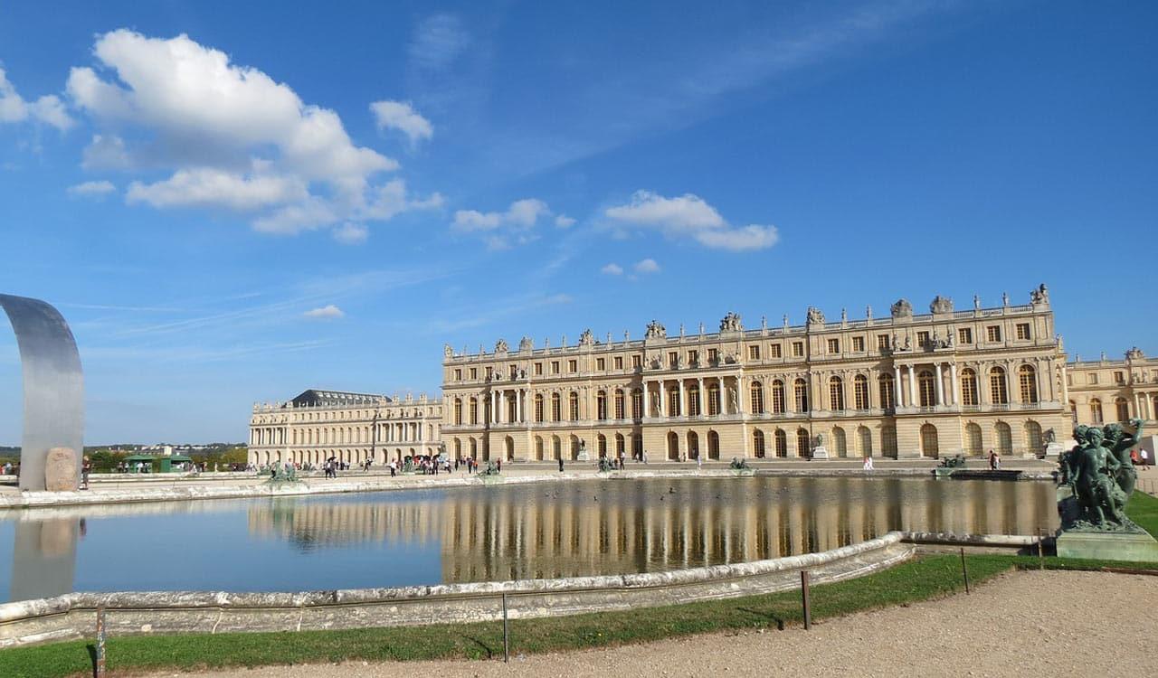 Visiter Versailles : 15 choses à faire à Versailles et ses environs